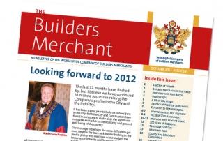 newsletter_2011_oct