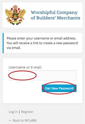 user-guide-email_v2
