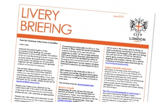 livery-briefing_2015_june