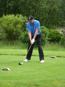 Company Golf Day @ Hadley Wood   England   United Kingdom