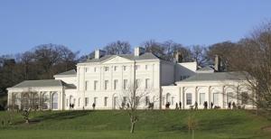 Walk across Hampstead Heath & visit to Kenwood House - NEW EVENT! @ Hampstead Heath