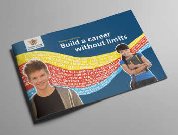 WCoBM-Careers-Leaflet-Cover